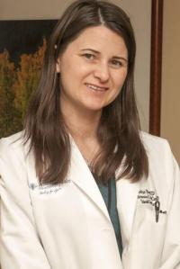 dr.deni1