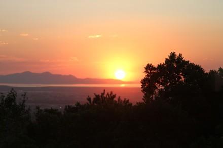 sunsetMBD