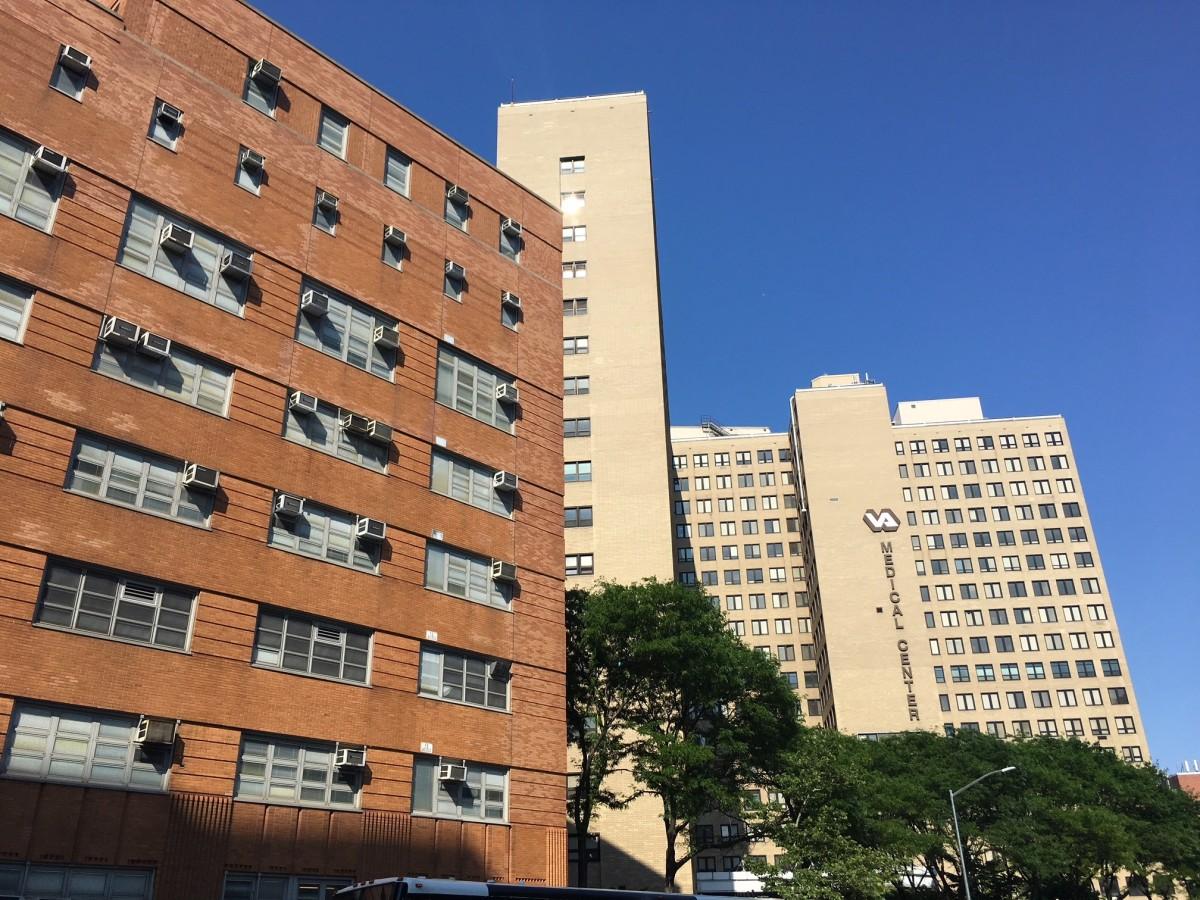 Hospital at Home